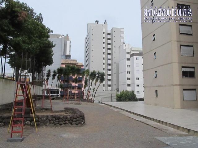 Apartamento à venda com 2 dormitórios em São leopoldo, Caxias do sul cod:5533 - Foto 16