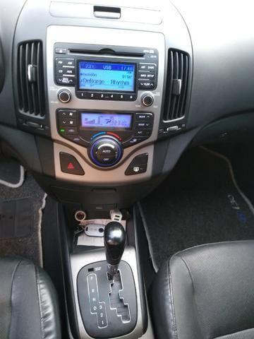 Hyundai I30 2011 - Foto 11