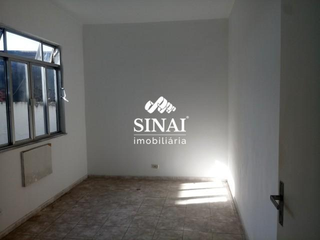 Apartamento - IRAJA - R$ 250.000,00 - Foto 8