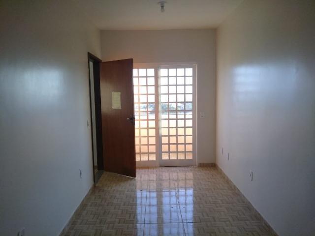 Apartamento em Ceilândia Sul - Foto 2