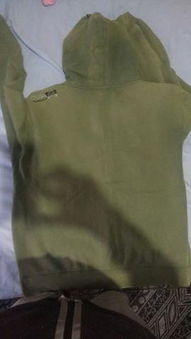 Blusa da wg original