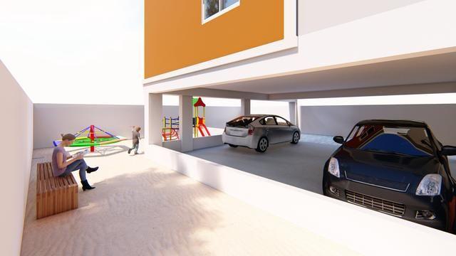 Apartamento Pinhais (MCMV) - Foto 4