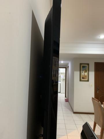 TV 51 polegadas Samsung (pq defeito) - Foto 3