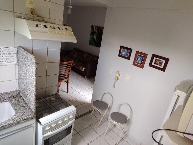 Apartamento a venda no Condomínio Ecologic Park em Caldas Novas GO - Foto 13