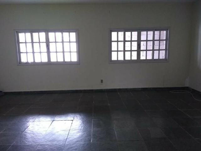 Casa Piratininga Cafubá - Foto 2
