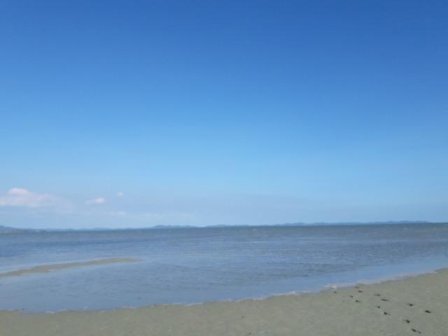 Costa de Itapema - Condomínio clube, praia privativa, lotes 58.500- Saubara - Foto 2