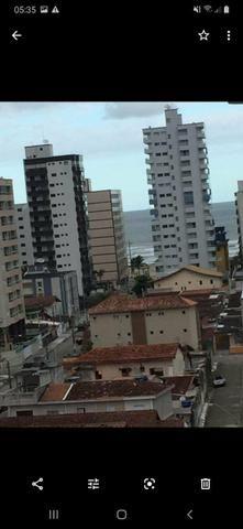 Apartamento 1 dormitório Vila Guilhermina - Foto 5