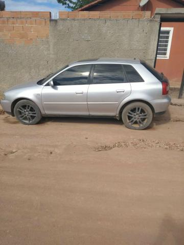Audi A3 vendo - Foto 3