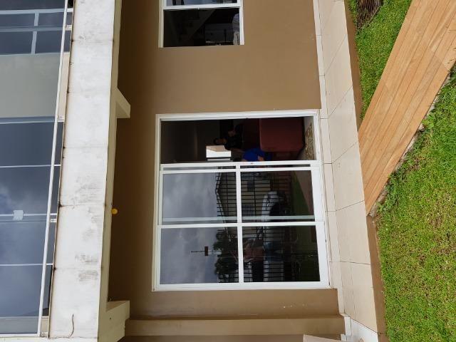 Casa Na Barragem De Ernestina - Foto 17