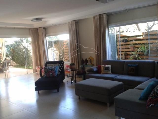 Quintas do sol - 2 pavimentos - 4 quartos - Foto 5