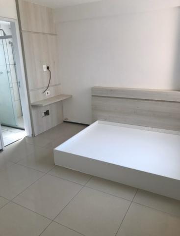 Apartamento na Ponta do Farol - Foto 5