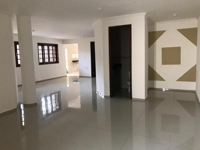Casa no Edson Queiroz - Foto 5