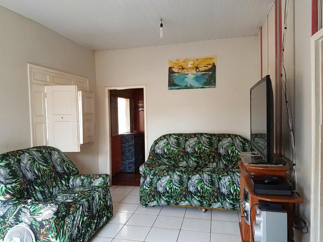 Casa no bairro areal - Foto 2