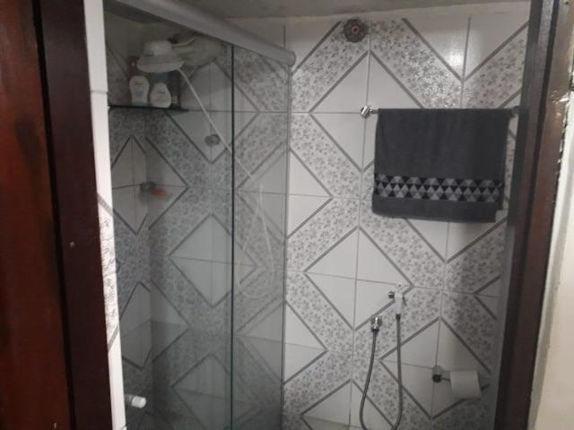 Casa Próximo à Av. 04 - 2 quartos - No Centro comercial do Alecrim - Foto 11