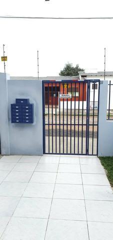 Aluga-se Apto/casas com Internet Grátis!!! - Foto 8