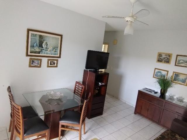 Apartamento a venda no Condomínio Ecologic Park em Caldas Novas GO - Foto 9