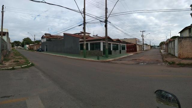 Noble Vende-casa 4QTS- QD11 do leste Gama - Foto 10