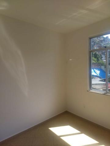 Apartamento sala e quarto - Foto 7