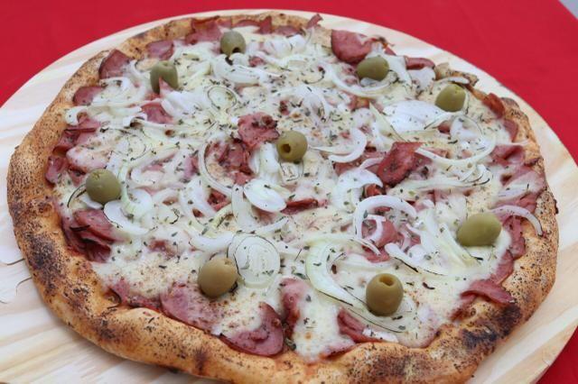 Pizzaria Delivery Funcionando - Foto 2