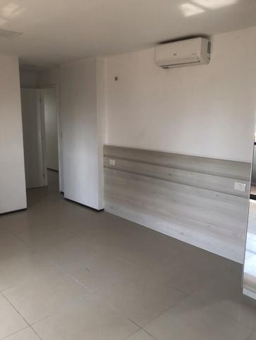 Apartamento na Ponta do Farol - Foto 8