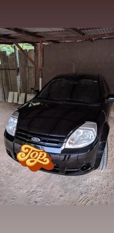 Ford Ka 2011 1.6 - Foto 2
