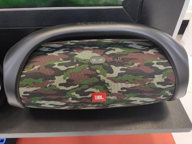 JBL boombox - Foto 2