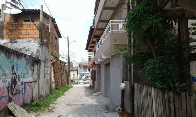 Bairro de Fátima - Casa 2 pavimentos - Oportunidade!!!!! - Foto 2