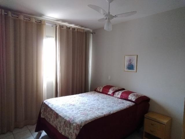 Apartamento a venda no Condomínio Ecologic Park em Caldas Novas GO - Foto 15