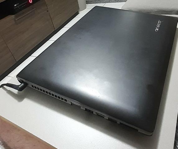 Notebook i7 Placa Geforce - Foto 2
