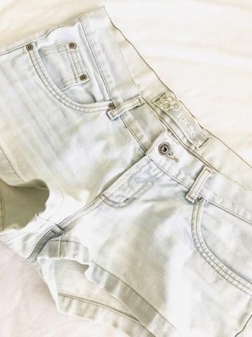 Shorts Jens Tok - Foto 3