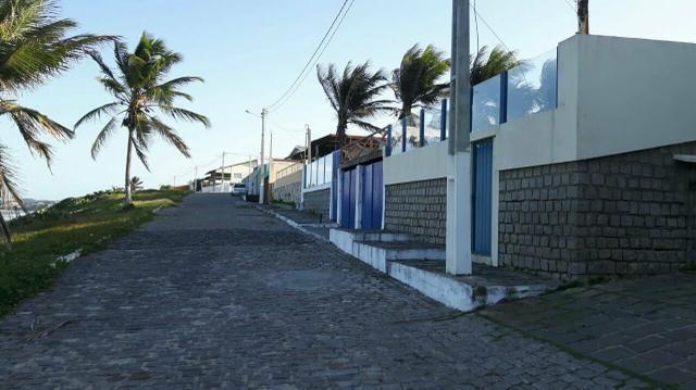 Casa de praia Cotovelo - Foto 10