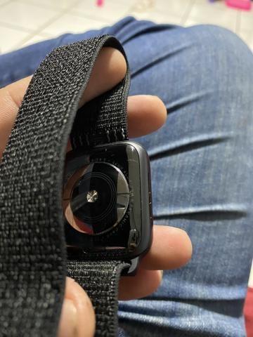 Apple Watch 5 44 mm - Foto 3