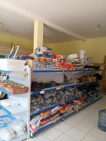 Vendo Material de Construção no N1 - Foto 5