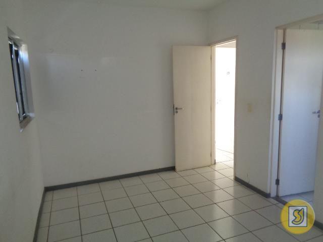 Apartamento para alugar com 3 dormitórios em Lagoa seca, Juazeiro do norte cod:49529 - Foto 17