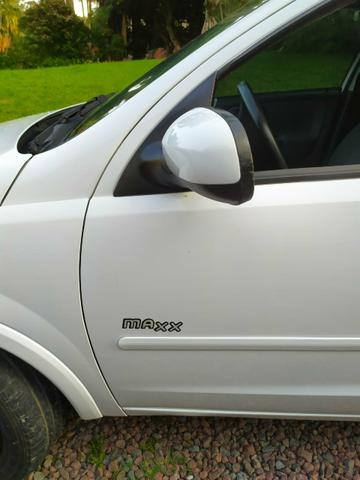 Corsa Sedan Maxx 1.8 Gnv - Foto 11