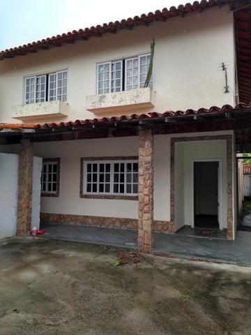 Casa Piratininga Cafubá - Foto 12