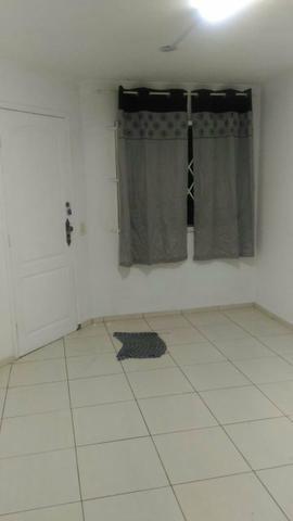 Casa à venda em Colombo - Foto 6