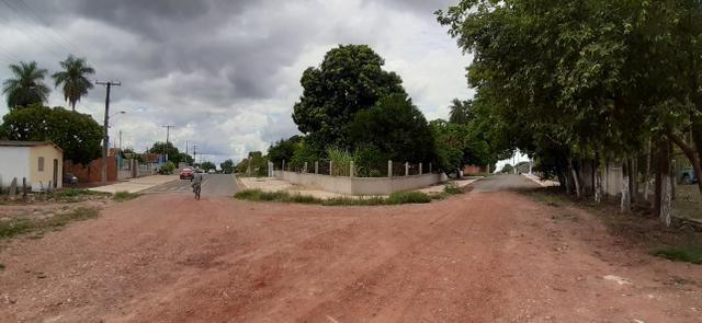 Área 3 hectares no Pascoal Ramos - Foto 2