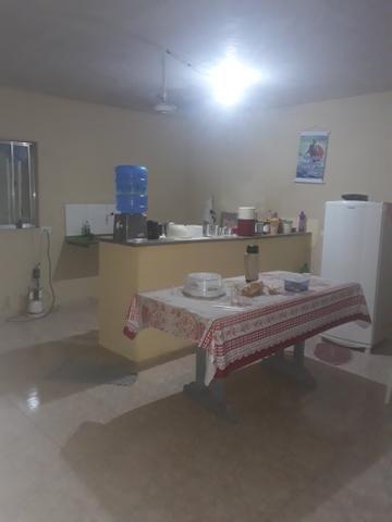 Casa vende ou troca - Foto 14