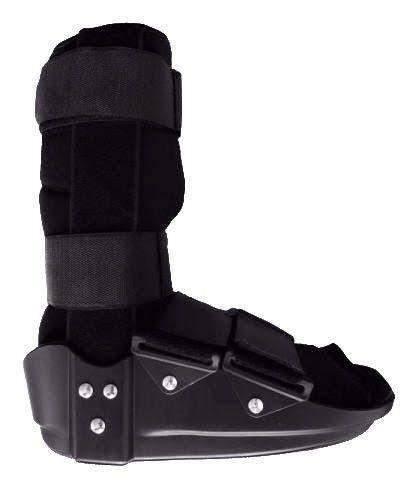 PROMOÇÃO.Bota ortopédica (tipo robo foot)