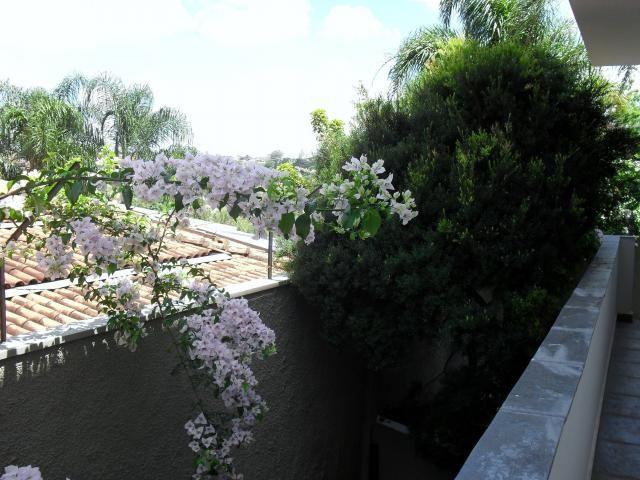 Casa para alugar com 4 dormitórios em Jardim paraíso, São carlos cod:2881