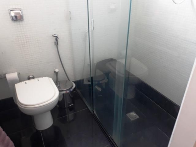 Apartamento à venda, 3 quartos, 1 vaga, nova suíça - belo horizonte/mg - Foto 15