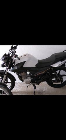 888c3cdabe0 Peças e acessórios para motos em Alagoas
