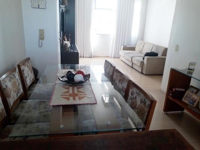 Apartamento à venda, 3 quartos, 1 vaga, nova suíça - belo horizonte/mg - Foto 6