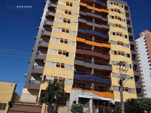 Edifício Aldebaran - Foto 3
