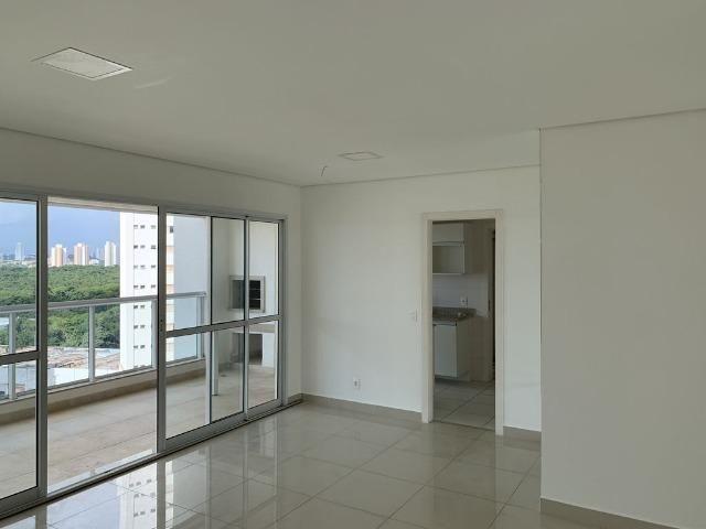 Ed Reserva Bonifacia - 4 quartos - 143m² - a maior planta - Foto 9