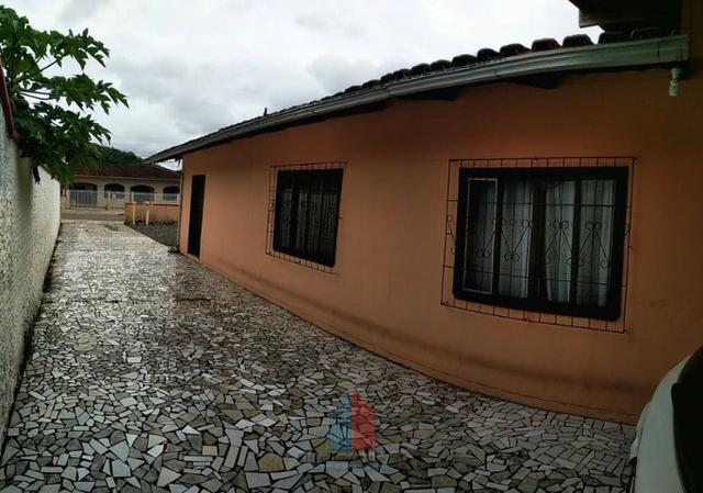 Casa Averbada com Amplo Terreno no Itaum - Foto 5