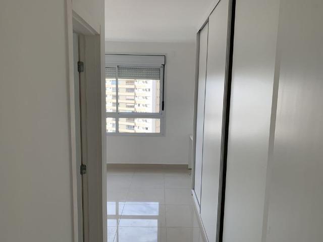 Ed Reserva Bonifacia - 4 quartos - 143m² - a maior planta - Foto 6