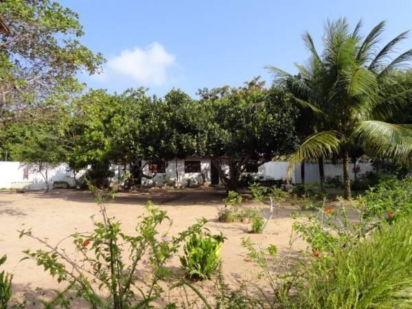 Vendo Granja com 4 quartos, Piscina, Churrasqueira, com Escritura Pública - Foto 14