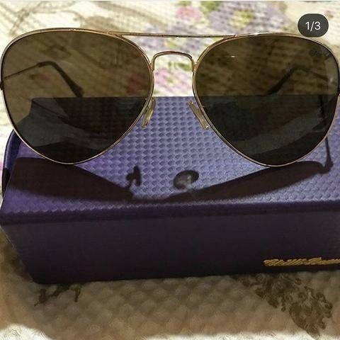 294a6ed33 Óculos original chillibeans 50 reais - Bijouterias, relógios e ...